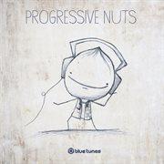 Progressive Nuts
