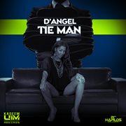 Tie Man - Single