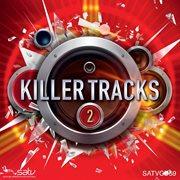 Killer Tracks 2