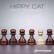 Hippy Cat Remixes