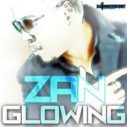 Glowing - Single