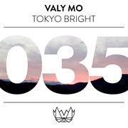 Tokyo Bright - Single