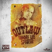 Outlaw - Single