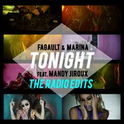 Tonight (the Radio Edits)
