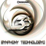 Symphony Technologyc
