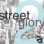 Street Glory 2
