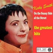 On the Sunny Side of the Street - the Greatest Hits