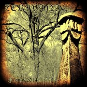 Promo 2014 - Ep