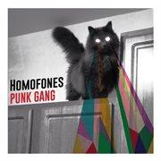 Punk Gang