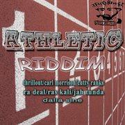 Athletic Riddim