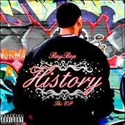 History - Ep