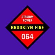 Stadium Power