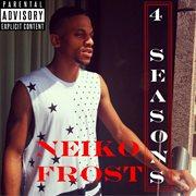 4 seasons - ep cover image