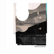 Revelations - Ep