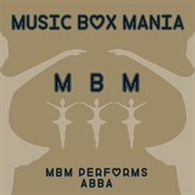 Music Box Tribute to Abba