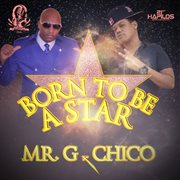 Born to Be A Star - Single