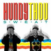 Sweat - Ep
