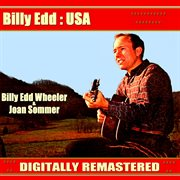 Billy Edd Usa
