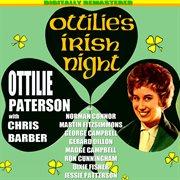 Ottilie's Irish Night Remastered