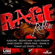Rage Riddim