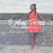 I Am Here - Ep
