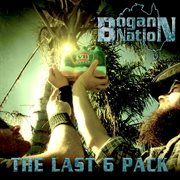 The Last 6 Pack - Ep