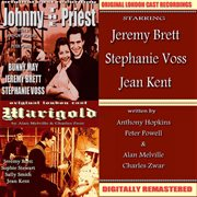 Johnny the Priest & Marigold (original London Cast Recordings)