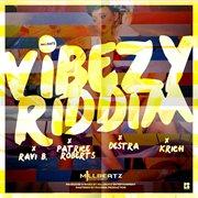 Vibezy Riddim