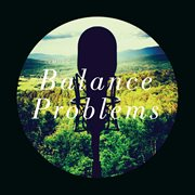 Balance problems cover image