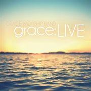 Grace:live