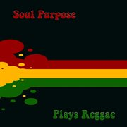 Plays Reggae - Ep