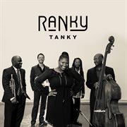 Ranky Tanky cover image