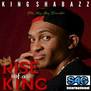 Rise of A King (deluxe Edition)
