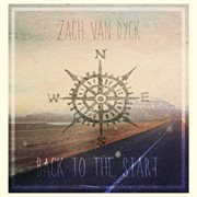 Back to the Start - Ep