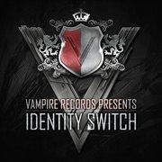 Identity Switch Ep, Pt. 1