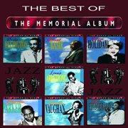 The Best of the Memorial Album
