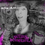 Natural Born Hustla - Ep