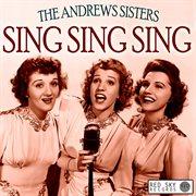 Sing Sing Sing (digitally Remastered)