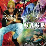 Ram Har Suh