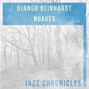 Nuages (live)