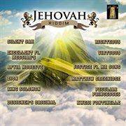 Jehovah Riddim