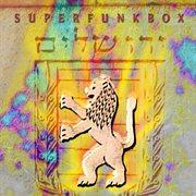 Superfunkbox