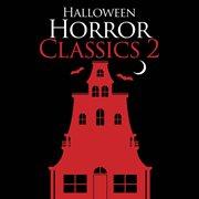 Halloween - Horror Classics 2