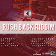 Push Back Riddim