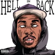 Hell in Back - Ep