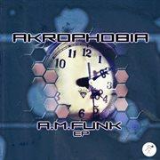 A.m. Funk