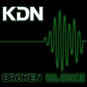 Broken Silence - Ep