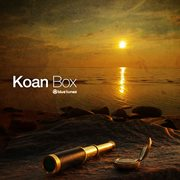 Koan (Musical group) box cover image