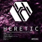 Heretic: Compilation 001