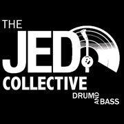 The Jedi Collective